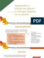 Guia Practica Sepsis Equipo 2 Patologia Quirurgicq.