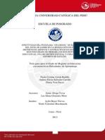 ASTOLA_SALVADOR_VERA_EFECTIVIDAD_PROGRAMA.pdf