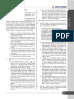 simulado-metrodf.pdf