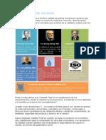TRABAJO FINAL ADMINISTRACION DE CALIDAD 1-3-4.doc