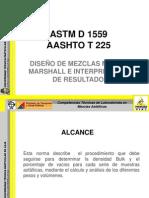astmd15592bn-100312105232-phpapp02