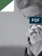 Os Paradoxos Da Oração.pdf