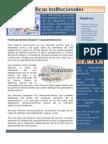 POLÍTICAS INSTITUCIONALES Y CALIDAD EDUCATIVA