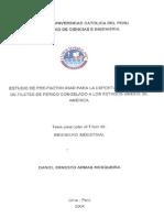 _EXPORTACION_PERICO_CONGELADO.pdf