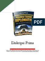 Diskripsi Prima - Update April2013.pdf