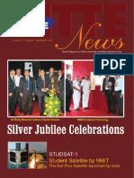 Nitte News Jan-Dec 2010[1]