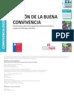 201309091630460.GestiondelaBuenaConvivencia (1)