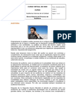 HISTORIA DE LAS AUDITORIAS.pdf