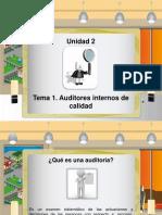 Tema 1. Auditores internos de calidad.und 2.pdf