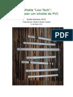 fazer flauta LowTechWhistle-br.pdf
