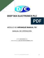 Manual_701[2]