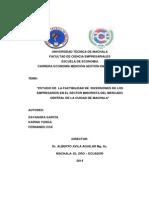 Proyecto Metodos Inversion (1)
