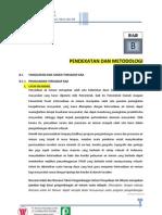 04 Pendekatan&Metodologi AdvisoryRIS WPU&PKP(JO)