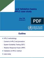Method Validation Basics_HPLC