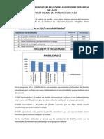 tabulación de tesis PPFF