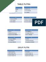 Rundown Liga Kesehatan 2012_3
