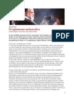 Entrevista. Juan Antonio Roda