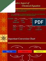 3F Chemical Equations2