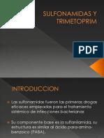 sulfonamidasytrimetoprimexpobn1-121030215234-phpapp02
