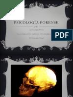 Psicología_forense
