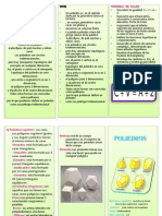 poliedros.pptx