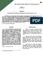aktivitas antioksidan psidium guajava.pdf