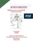 COVER MUSKULOSKELETAL.docx