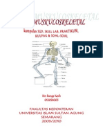 COVER MUSKULOSKELETAL.docx