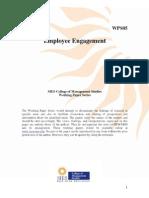 Employee Engagement.doc - Employee_engagement