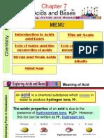 7_Acids & Bases