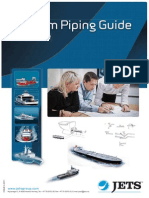 Vacuum Piping Guide 20102011 Eng
