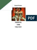 Tipping the Velvet.pdf