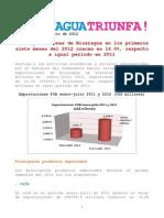 vp_nicaragua_truinfa.pdf