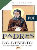 156173725 Padres Do Deserto