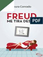 Freud, Me Tira Dessa! Forumdelivros.com