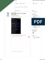 Xperia Neo V MT11i 2.3.4 update 4.0.2.A.0.62)