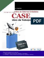 CASE2011 Libro de Trabajos