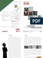 folleto_gan2011