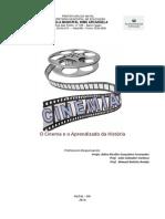 Cinemia [projeto - edição 2014]