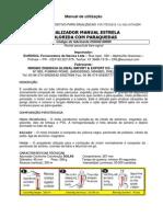 Eurosul Paraquedas Manual