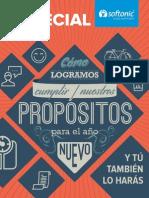 Guia Especial Softonic Propositos Para El 2014