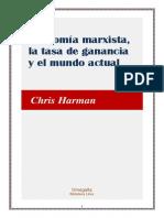 economia.marxista.tasa.de.ganancia.y.el.mundo.actual_2.pdf