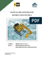 ManualdeHidraulicaGAT4