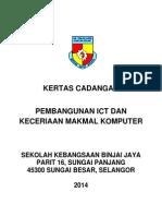 Kertas Kerja Pembangunan Makmal Komputer 120129095910 Phpapp02
