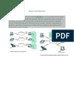 1 Introduccion a Las Redes Convergentes
