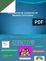 Evaluación_diseño_curricular .