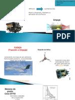Motores de Aviacion
