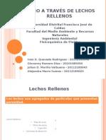 Presentación Lechos