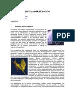 sistema-inmunologico.pdf