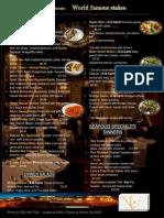 menu new 3
